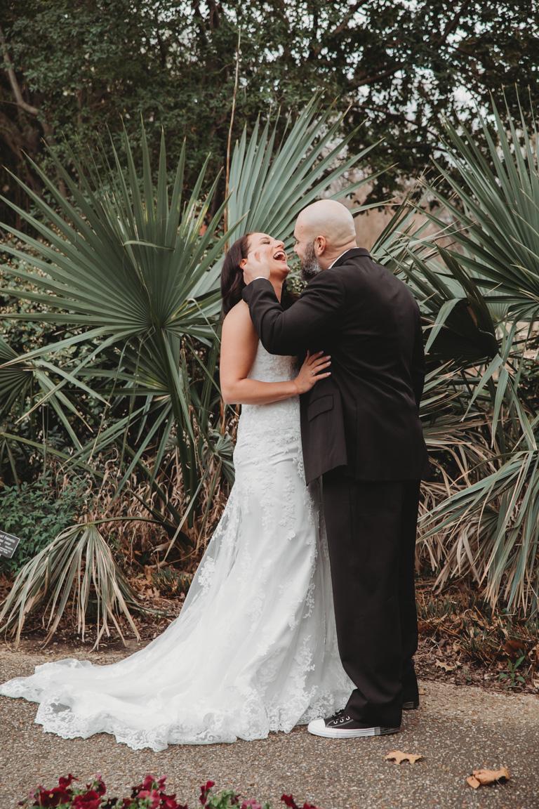 Fort Worth Wedding Photography_830.jpg