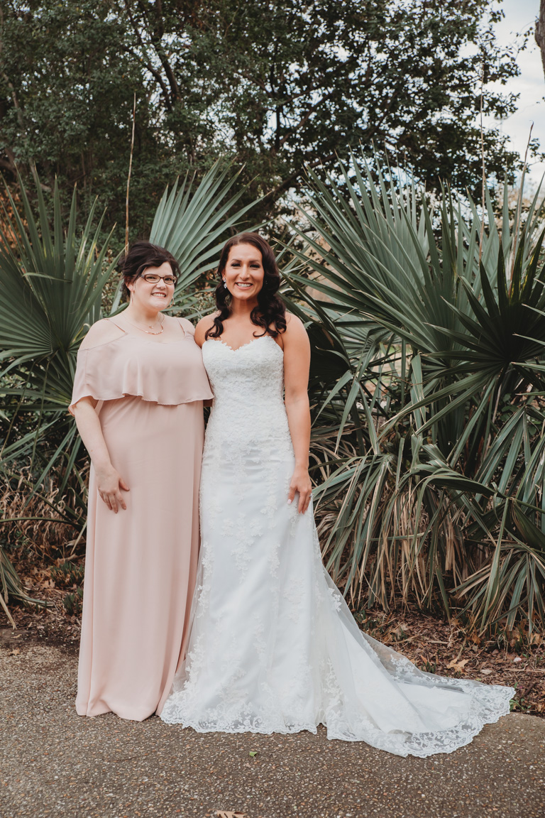 Fort Worth Wedding Photography_832.jpg