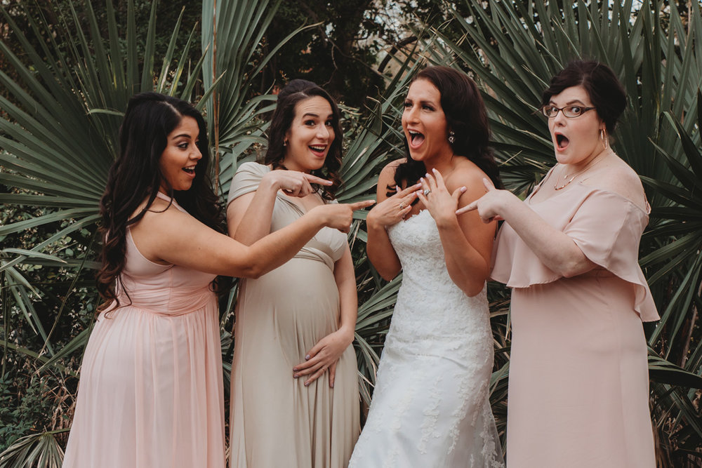 Fort Worth Wedding Photography_836.jpg