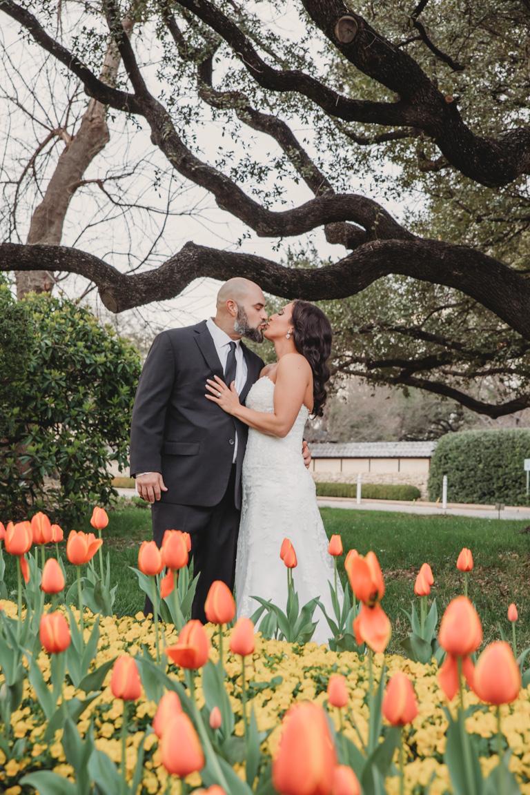 Fort Worth Wedding Photography_849.jpg