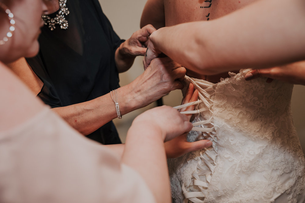 Fort Worth Wedding Photography_852.jpg