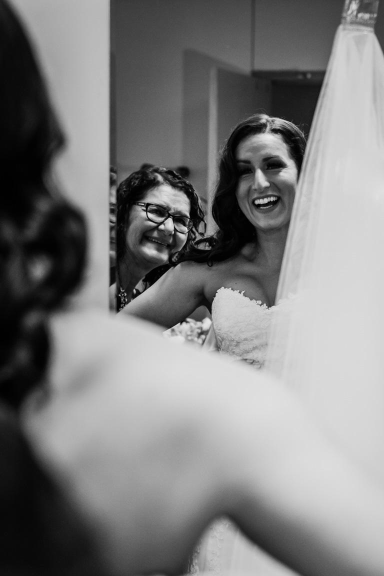 Fort Worth Wedding Photography_853.jpg