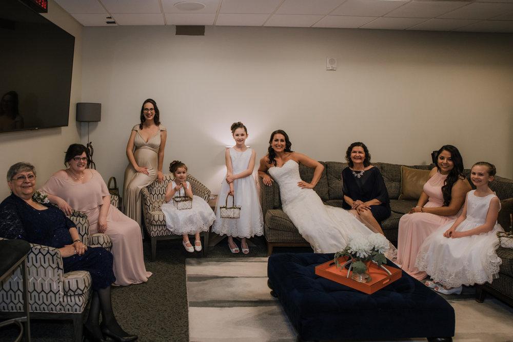 Fort Worth Wedding Photography_854.jpg