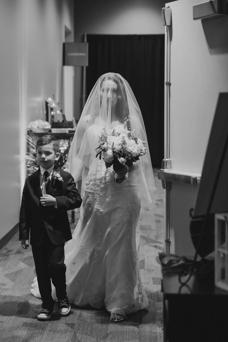 Fort Worth Wedding Photography_862.jpg