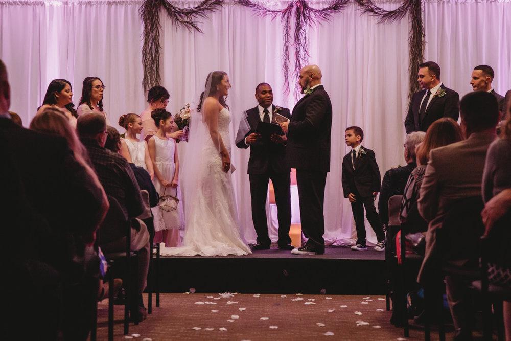 Fort Worth Wedding Photography_869.jpg