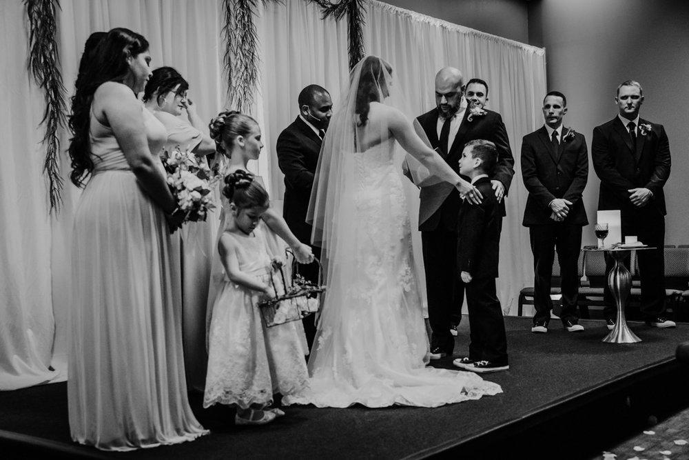 Fort Worth Wedding Photography_870.jpg