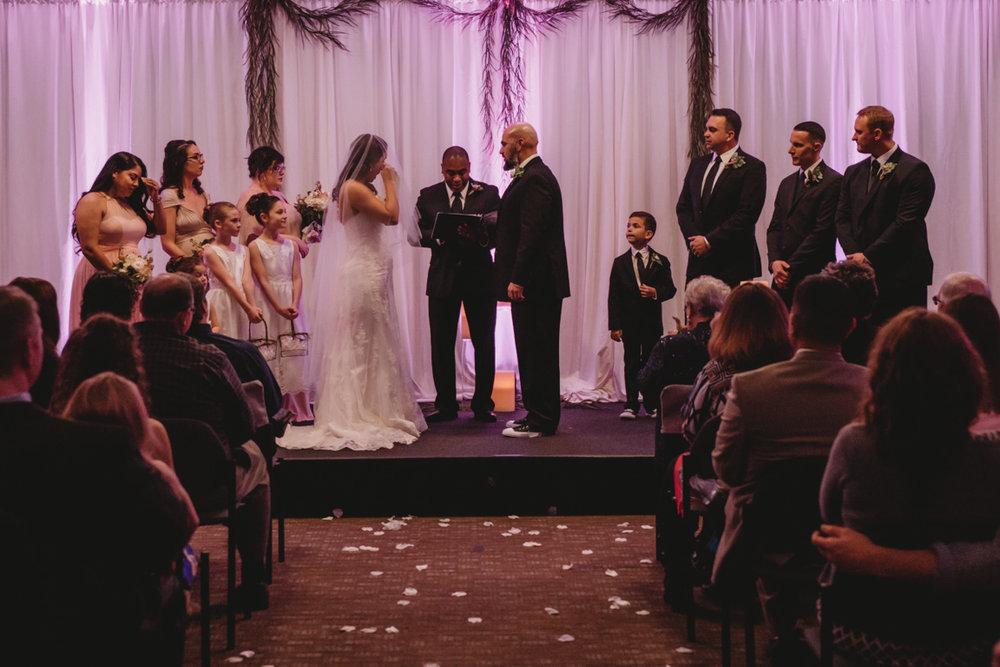 Fort Worth Wedding Photography_871.jpg