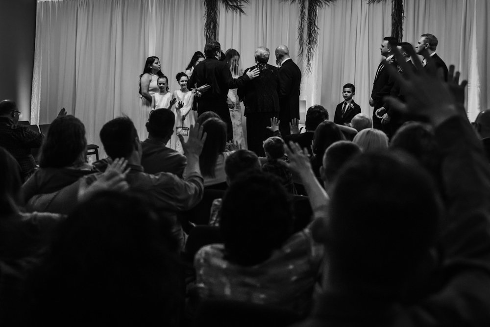 Fort Worth Wedding Photography_875.jpg