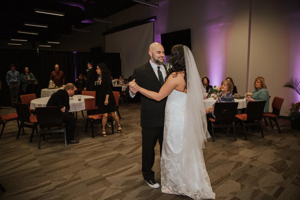 Fort Worth Wedding Photography_879.jpg