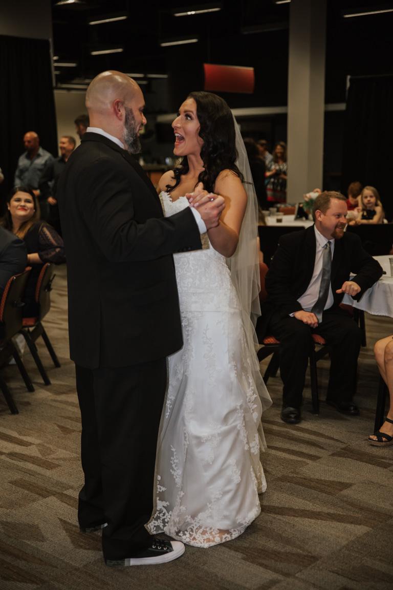 Fort Worth Wedding Photography_880.jpg