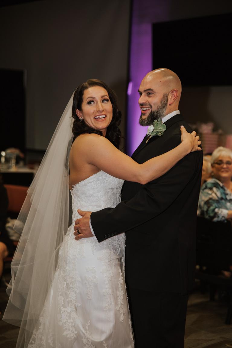 Fort Worth Wedding Photography_882.jpg