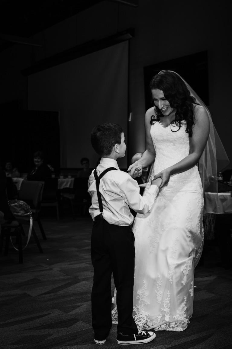 Fort Worth Wedding Photography_884.jpg