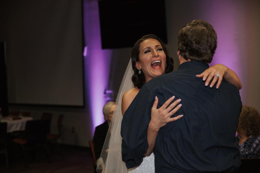 Fort Worth Wedding Photography_890.jpg
