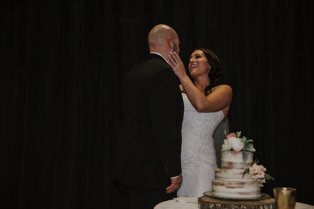 Fort Worth Wedding Photography_892.jpg