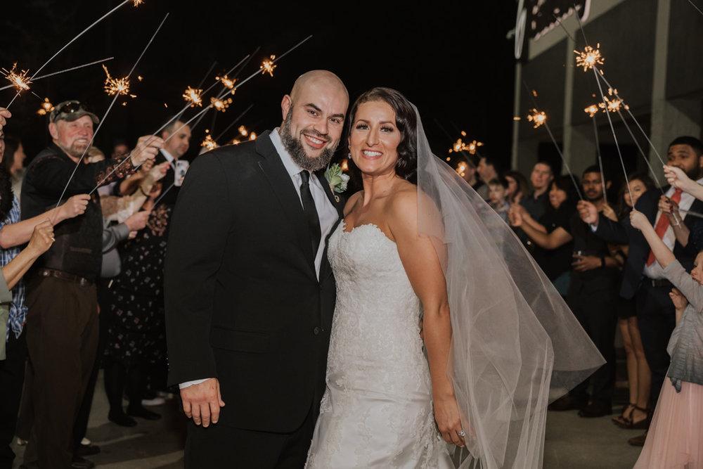 Fort Worth Wedding Photography_901.jpg