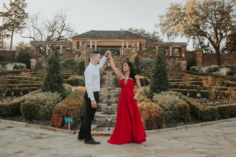Fort Worth Wedding Photography_MG_3937.jpg