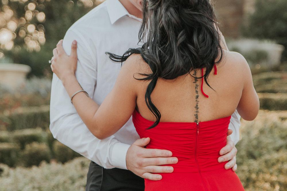 Fort Worth Wedding Photography_MG_3964.jpg