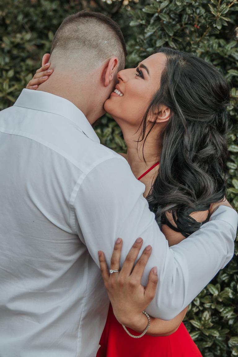 Fort Worth Wedding Photography_MG_4001.jpg