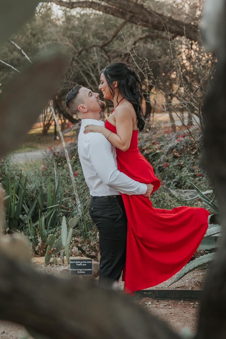 Fort Worth Wedding Photography_MG_4019.jpg