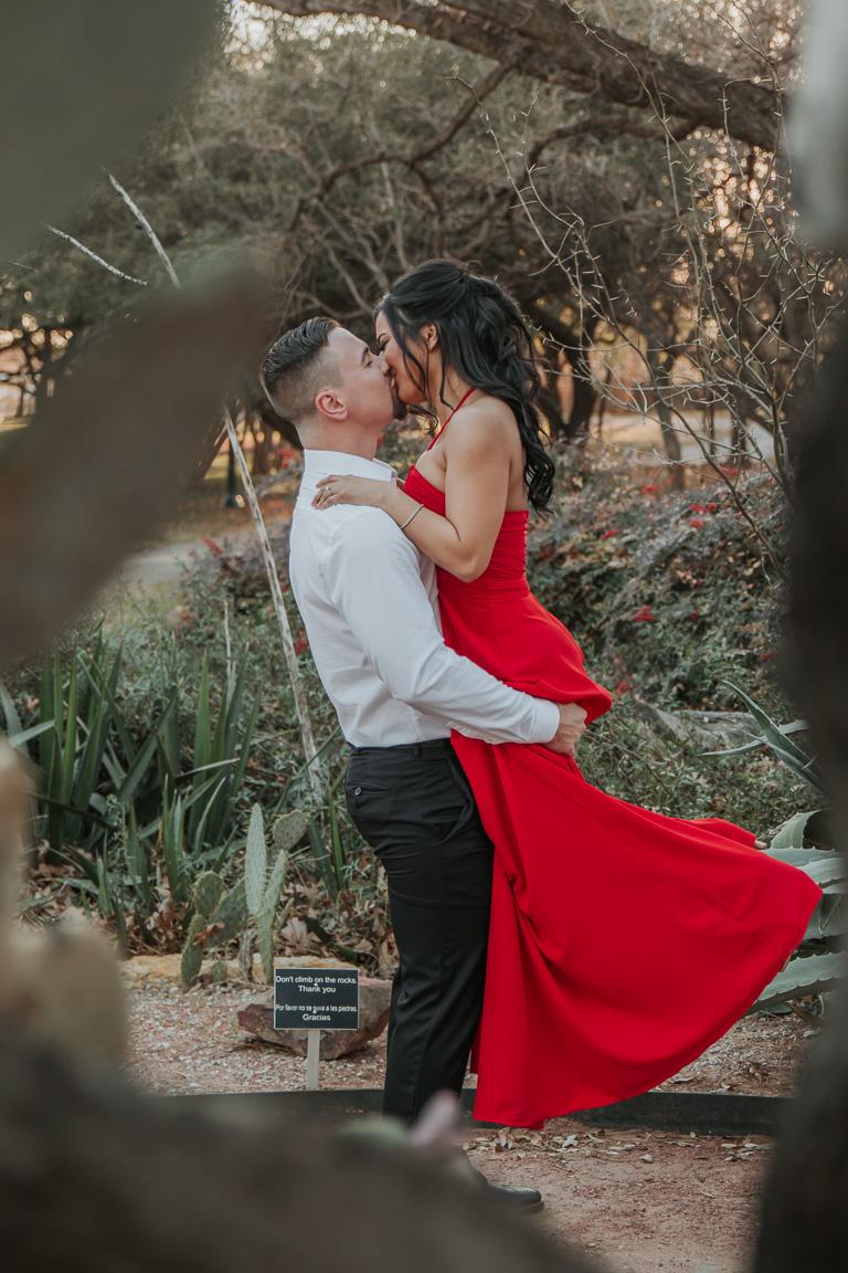 Fort Worth Wedding Photography_MG_4022.jpg