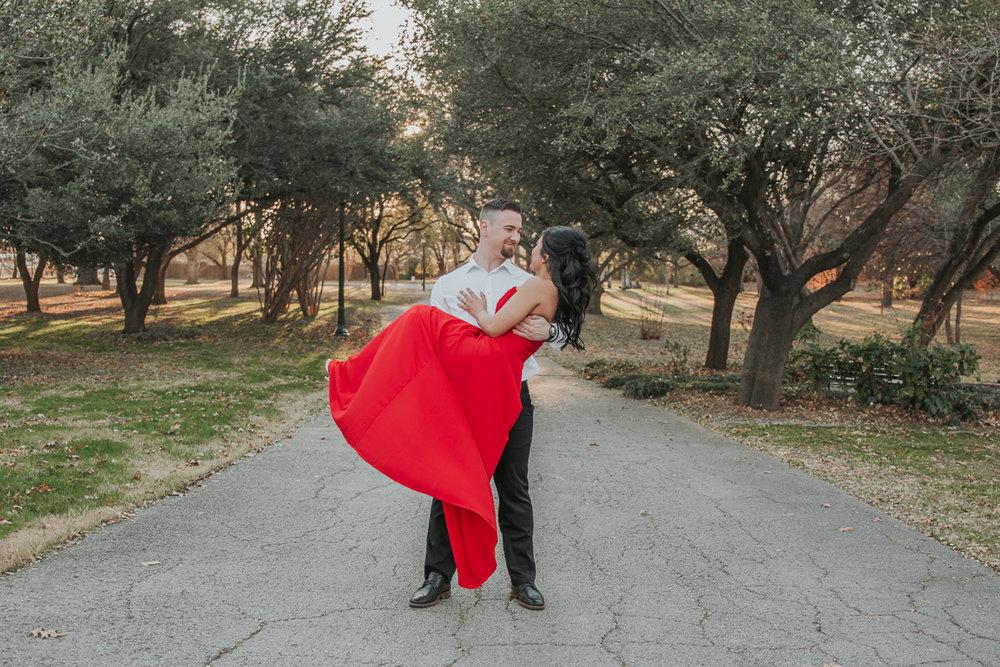Fort Worth Wedding Photography_MG_4048.jpg