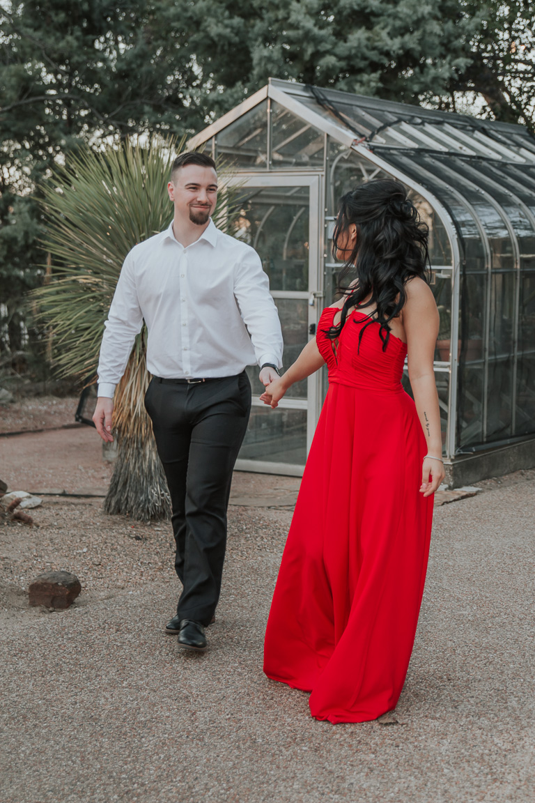 Fort Worth Wedding Photography_MG_4075.jpg