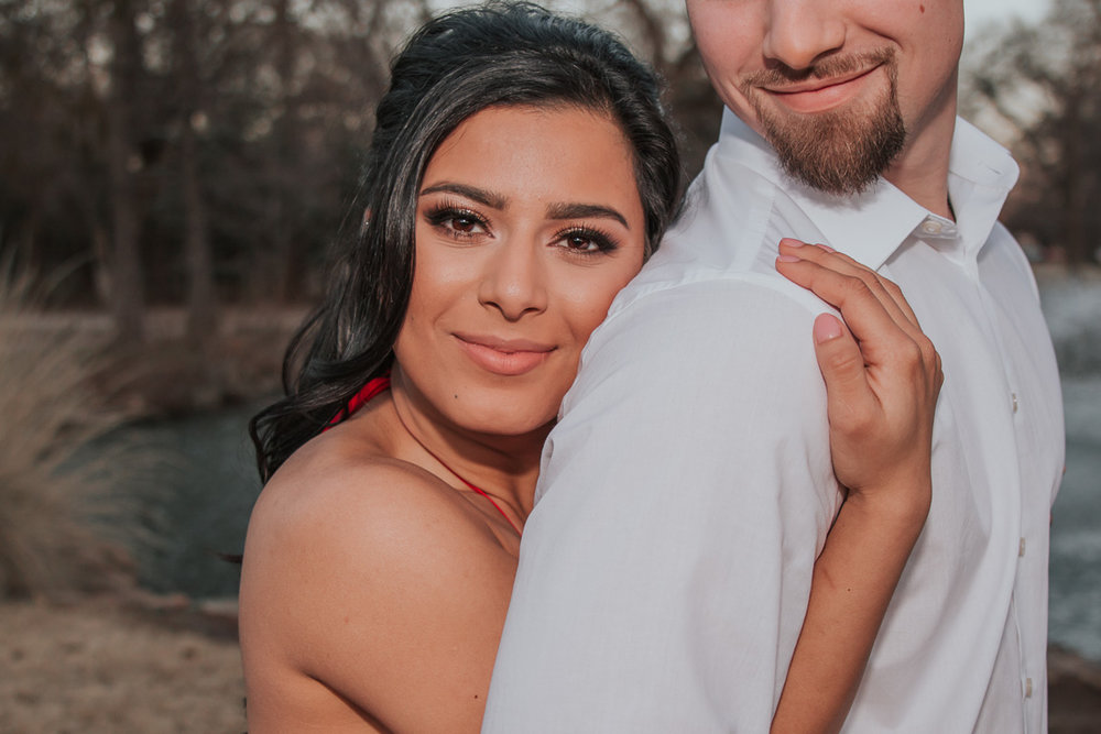 Fort Worth Wedding Photography_MG_4139.jpg