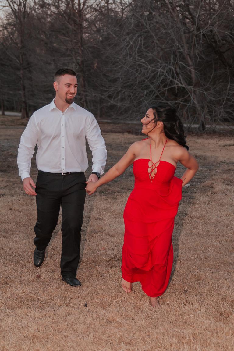 Fort Worth Wedding Photography_MG_4160.jpg