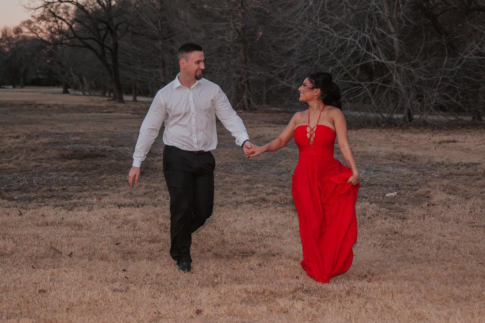 Fort Worth Wedding Photography_MG_4165.jpg