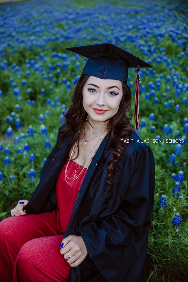 Mansfield Texas Senior Phographer_1382.jpg