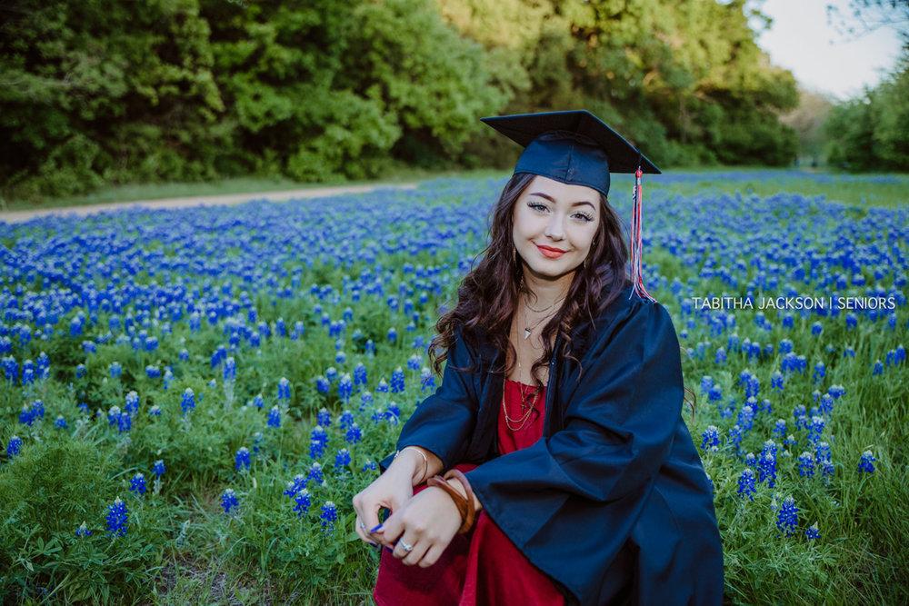 Mansfield Texas Senior Phographer_1383.jpg