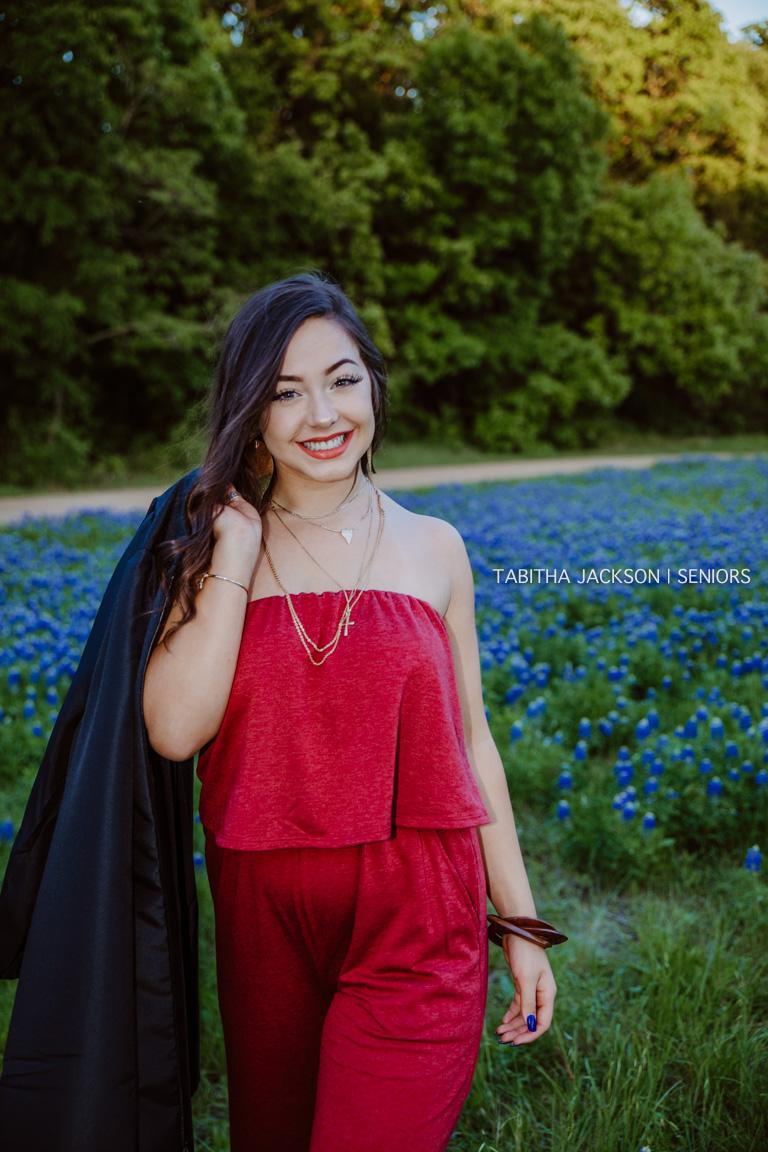 Mansfield Texas Senior Phographer_1385.jpg