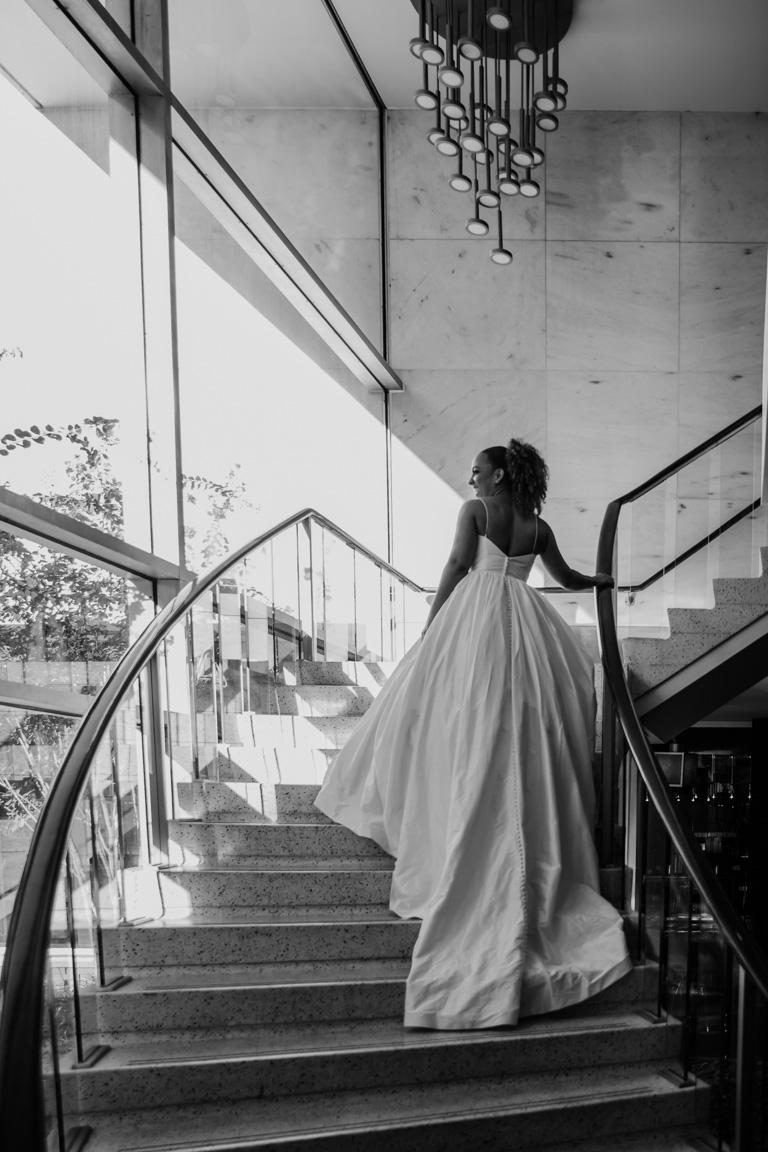 Dallas Wedding Photographer790.jpg