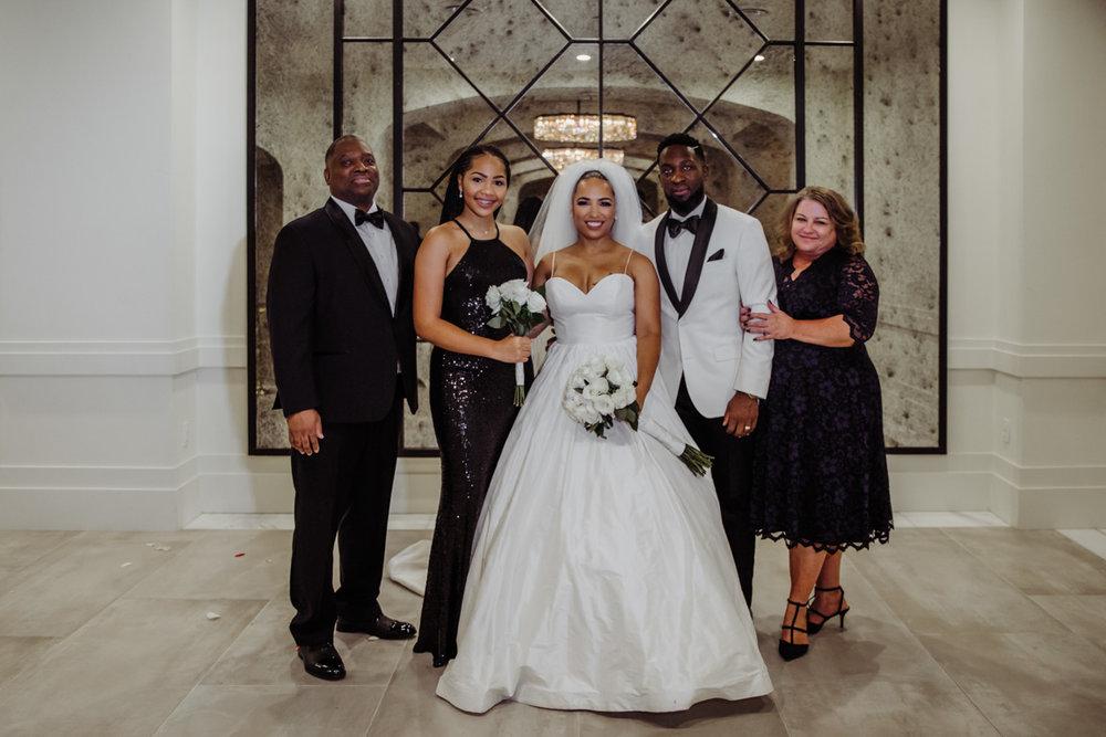Dallas Wedding Photographer799.jpg