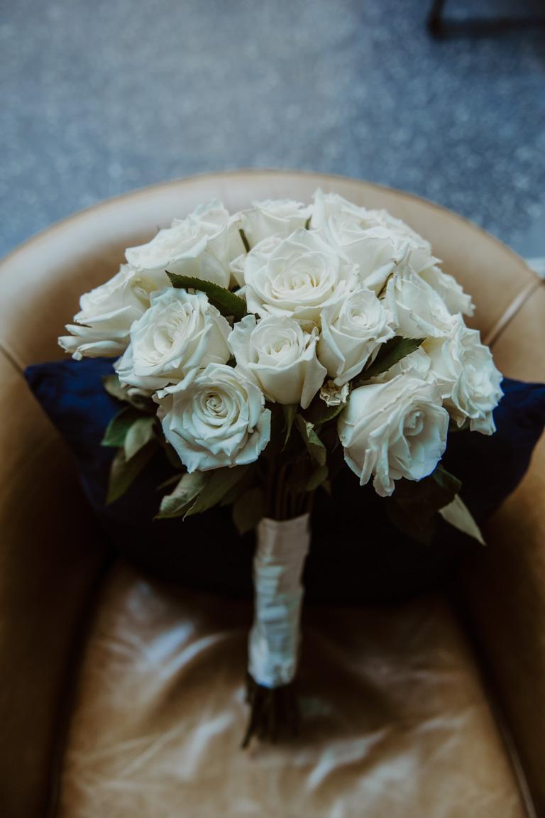 Dallas Wedding Photographer808.jpg