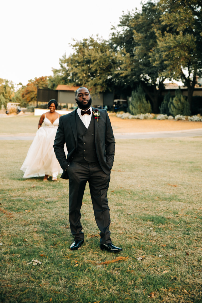 Dallas Wedding Photography8V8A8193.jpg