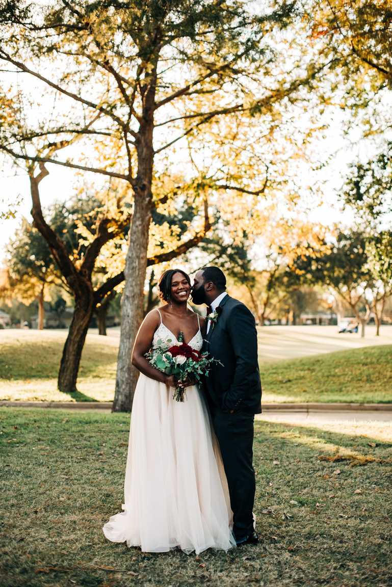 Dallas Wedding PhotographyDSC_1724.jpg