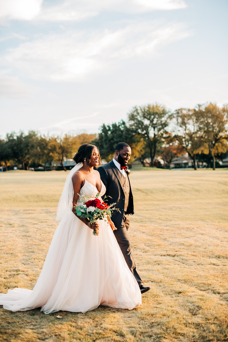 Dallas Wedding PhotographyDSC_1837.jpg