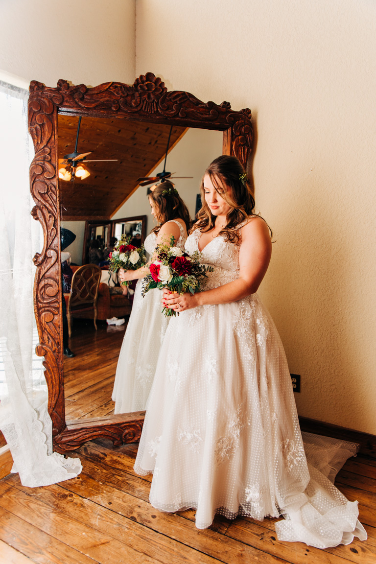 Dallas Wedding Photographer Tabitha Jackson Photography8V8A8147.jpg