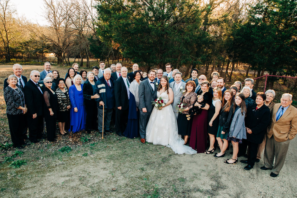 Dallas Wedding Photographer Tabitha Jackson Photography8V8A8570.jpg