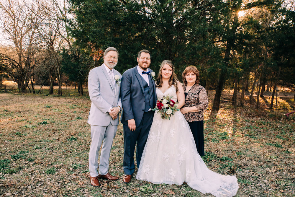 Dallas Wedding Photographer Tabitha Jackson Photography8V8A8611.jpg