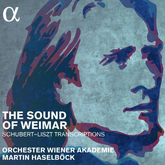 Liszt_SoundofWeimar.jpg