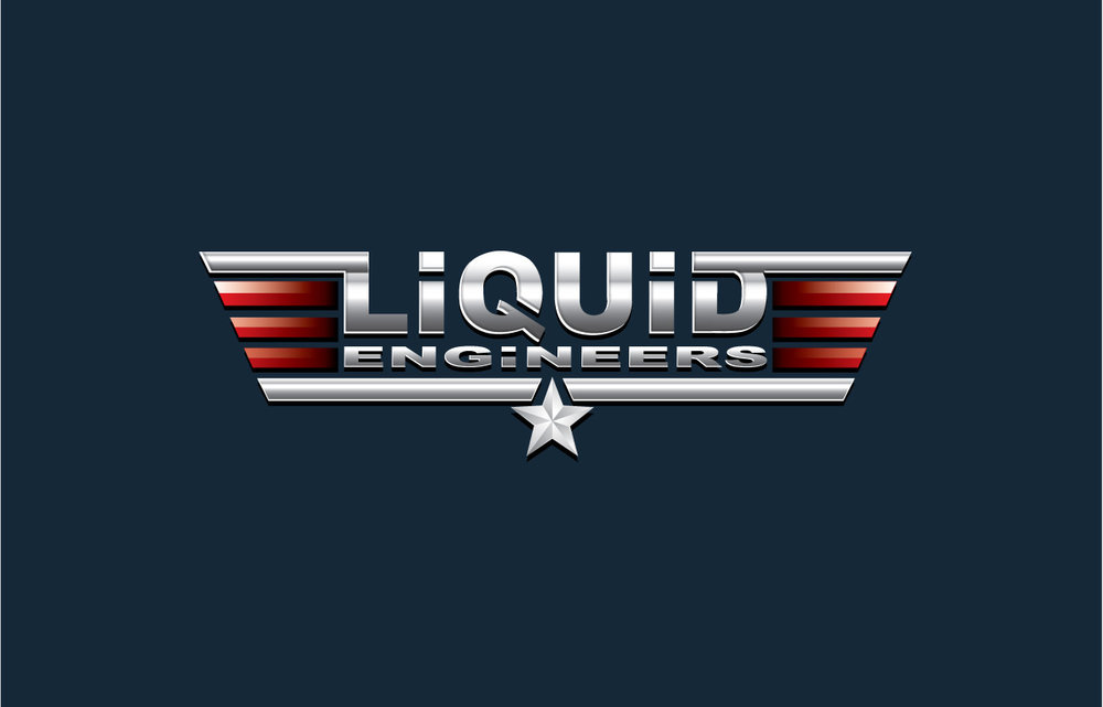 REd-and-Green-Product-Photo-Tests-Liquid-Engineers-Logo-Button.jpg