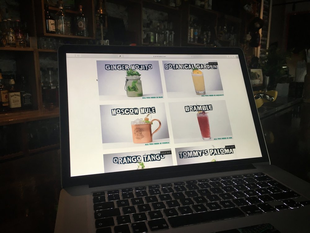 Webshop-Layout-Choose-Your-Drinks-test-1.jpg