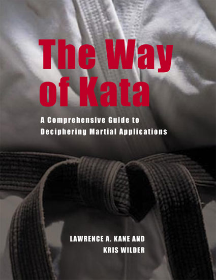 YMAA Publishing