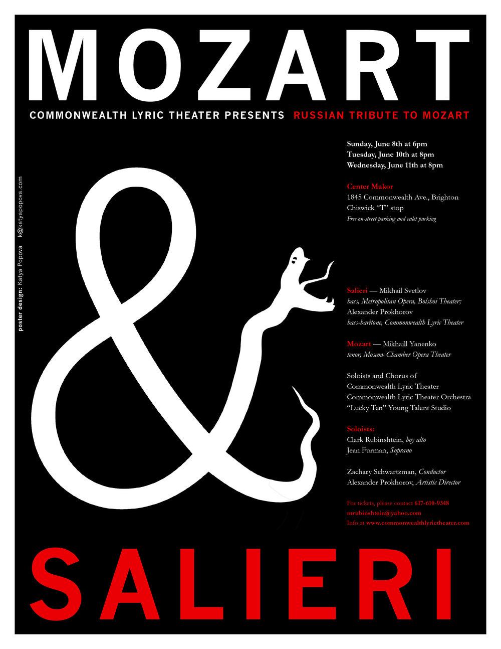 Mozart&Salieri_2014.jpg
