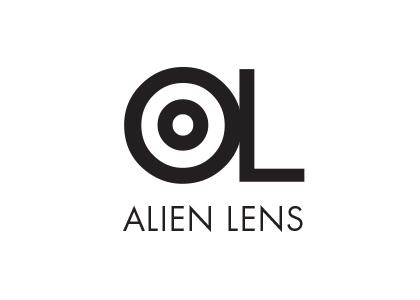 AlienLens