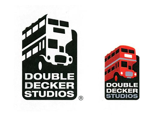 Double Decker Studios