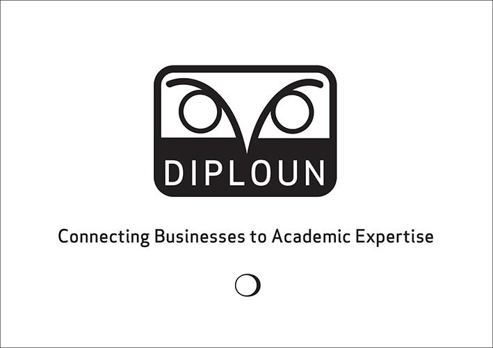 Diploun