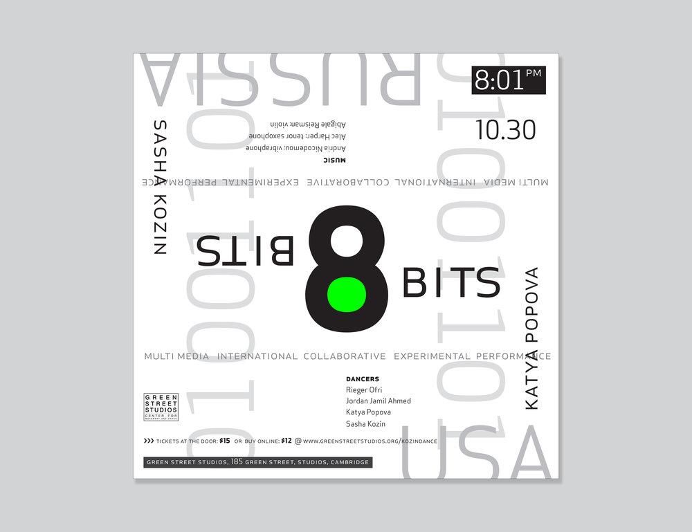 8 bits.jpg